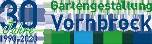 Gartengestaltung Vornbrock GmbH – Dorsten – Wir beantworten Ihre Garten-Frage